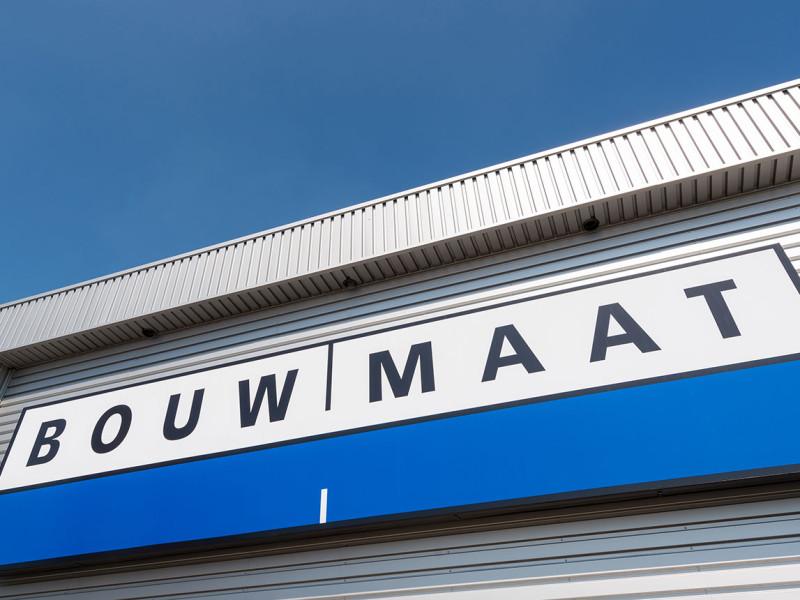 Bouwmaat-7653